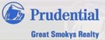 Great Smokys Realty