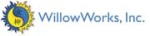 WillowWorks, Inc.